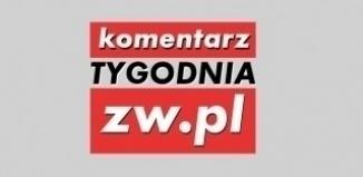 Józefowi Piłsudskiemu nie zdjęto ekskomuniki