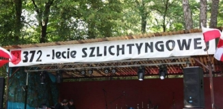 Szlichtyngowa: Gmina sięga po środki z LGD