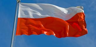 Święto niepodległości w powiecie wschowskim