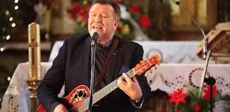 Koncert noworoczny w Sławie