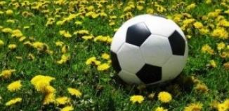 Początek wiosny na ligowych boiskach