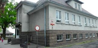 Czy szkoła w Krzepielowie doczeka się sali sportowej?