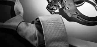 50 Twarzy Greya, After i wiele innych – co nas pociąga w nurcie literatury erotycznej?