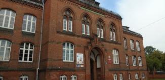 Podpisano umowę o dofinansowanie termomodernizacji budynku liceum