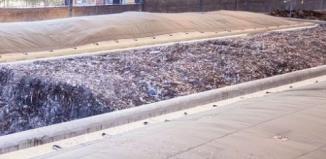 Odpady ściekowe z Leszna nie trafią na pola w okolice Wschowy