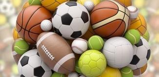 Dofinansowanie dla klubów sportowych. Nabór wniosków do 21 kwietnia