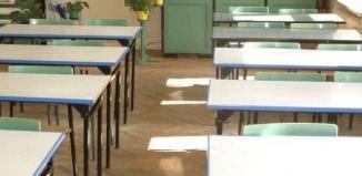 Dyrektorzy szkół wiejskich zaprzeczają