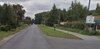 Remonty 3 kilometrów dróg wojewódzkich na terenie powiatu wschowskiego do końca 2017 roku