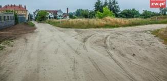 Przetarg rozstrzygnięty. Wkrótce powinna ruszyć budowa ulic Czeskiej i Węgierskiej