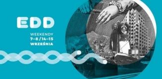Program inauguracji Europejskich Dni Dziedzictwa