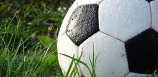 Koniec piłkarskiego sezonu