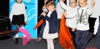 Oficjalnie rozpoczęli zbiórkę pieniędzy dla 6-letniej Marysi