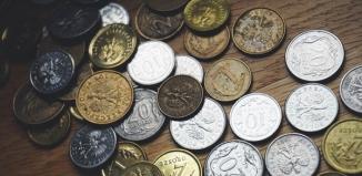 Chcesz skorzystać z pożyczki online? Sprawdź, gdzie sprawdzi Cię pożyczkodawca