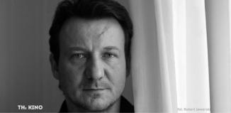 Robert Więckiewicz we Wschowie i Sławie