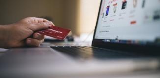 Co zrobić aby Twój produkt się sprzedał? Opisy produktów w sklepie internetowym.