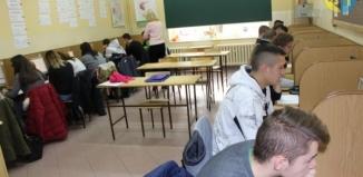 Badanie IPD dla uczniów projektu