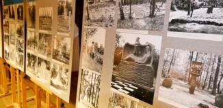 O cmentarzach wyznaniowych w Muzeum Ziemi Wschowskiej