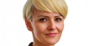 Jeżeli wygrają, Marta Panicz-Szajnkenig będzie zastępcą Konrada Antkowiaka