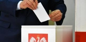 Troje kandydatów, jeden mandat. 14 stycznia mieszkańcy wybiorą radnego