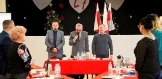 Za tydzień VI sesja Rady Miejskiej w Szlichtyngowej
