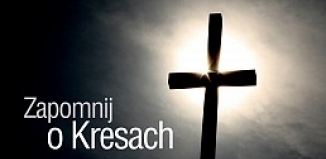 Wyświetlą film ,,Zapomnij o Kresach