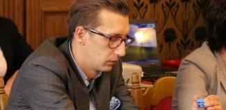 2457 złotych netto kosztował gminę Dominik Linowski