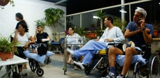 Jak wybrać gabinet rehabilitacyjny?