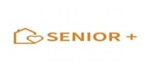 W Szlichtyngowej rusza nabór uczestników do zajęć w Klubie Seniora