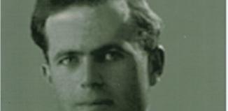 Zmarł Antoni Bojarski. Uczestnik walk pod Monte Cassino