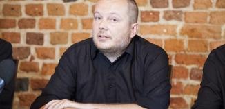 Krzysztof Owoc nie naruszył dóbr osobistych wiceburmistrza