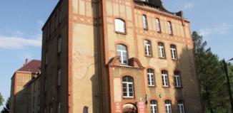 Oświata i przedsiębiorstwa tematami najbliższej sesji Rady Powiatu Wschowskiego