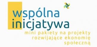 Dotacje do 4,5 tysięcy złotych. Spotkanie informacyjne w starostwie powiatowym