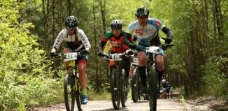 FWS Bike Team: Dzisiaj wygramy