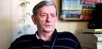 Tytuły Honorowego Obywatela dla Tadeusza Cegielskiego i ,,Sławski Laur