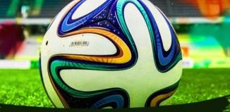 Trwają zapisy na XV Turniej Zimowy o Puchar Powstańców Wielkopolskich im. Michała Józefiaka