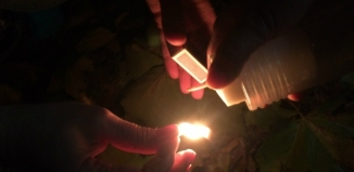 Noc kryształowa