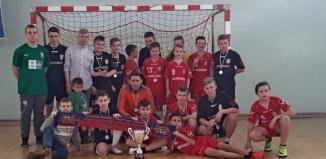 Korona Cup 2017