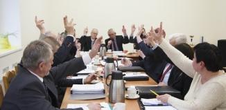 Szlichtyngowa: Trzy szkoły podstawowe na terenie gminy