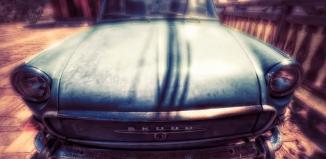 Jak zidentyfikować nieuczciwego mechanika samochodowego