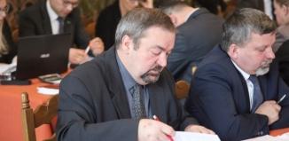 Brzechwa: Jeżeli tego nie zrobimy, czeka nas sąd