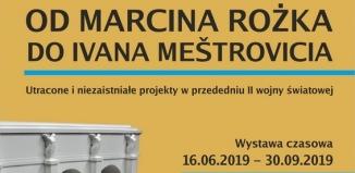 Nowa wystawa w Muzeum Ziemi Wschowskiej