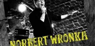 Moja Droga - recital Norberta Wronki