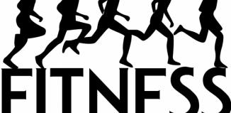 Fitness granie w Staszicu