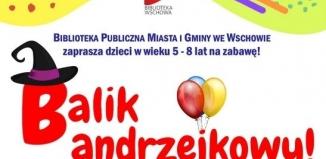 Balik Andrzejkowy