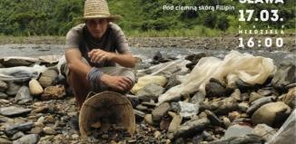 Spotkania z Podróżnikami: Tomasz Owsiany - Pod ciemną skórą Filipin