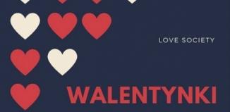 Walentynki - Muzyka na żywo