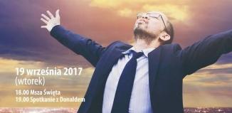 Spotkanie dla mężczyzn: Droga do wolności finansowej