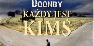 THe Kino: Doonby. Każdy jest kimś