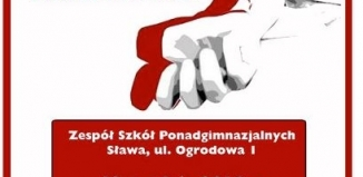 Oddaj krew. Uratuj życie