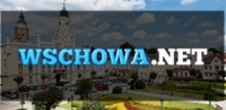 Sprzedam domene WSCHOWA.NET - prosty adres, wysoka pozycja!